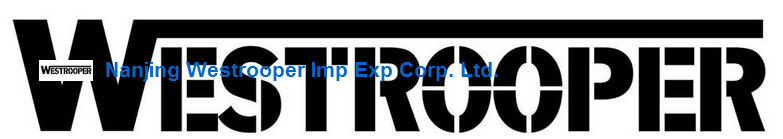 Westrooper Enterprises Limited