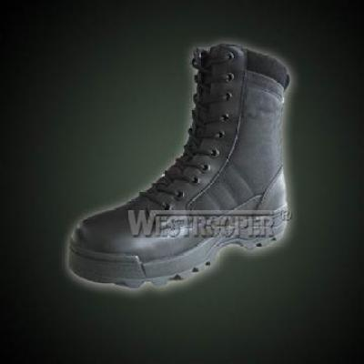 COBRA URBAN BOOT WITHOUT ZIPPER